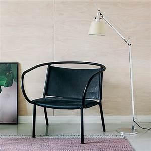 Artemide Tolomeo Lettura : artemide tolomeo basculante lettura floor lamp parchment diffuser finnish design shop ~ Watch28wear.com Haus und Dekorationen