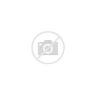 Flat Top Haircut High