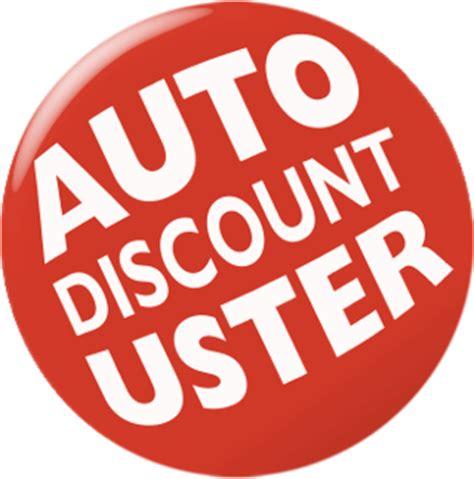 auto discount uster ag das groesste autocenter der schweiz