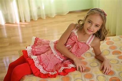 Sofiyav Candydoll Club Models Allmodels Load Ex