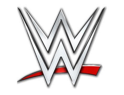 Wwe Logo Png & Free Wwe Logo.png Transparent Images #60713 ...