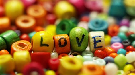 Love Wallpapers Backgrounds Hd Love Wallpaper