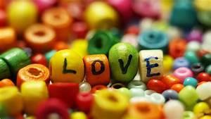love hd wallpapers | love hd wallpapers widescreen | Free ...