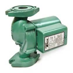 similiar taco circulator pumps questions keywords 007 f5 taco 007 f5 007 cast iron circulator 1