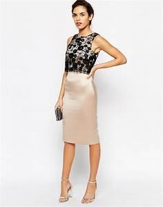 asos dress wedding guest outfit idea wedding guest With asos dresses for wedding guests