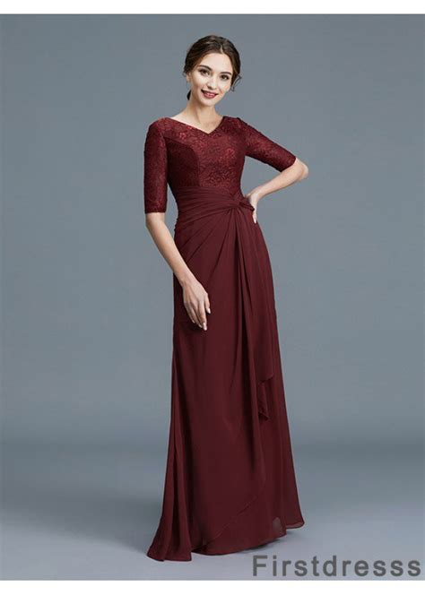 Mother of the bride dresses empire waist uk   Mother of ...