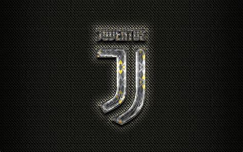 Scarica immagini Wallpaper Sfondi Juventus 2019 - SfondoSfondi