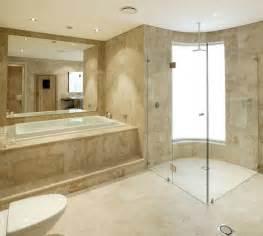 marble bathroom pictures bathroom furniture - Marble Bathroom Tile Ideas