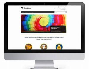 Google Einverständniserklärung : wordpress theme blackbird wordpress webdesign seo blog von netzg nger ren dasbeck ~ Themetempest.com Abrechnung