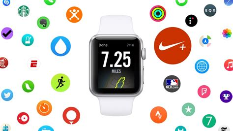 5 Of The Best Fitness Apps Of 2018