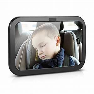 Auto Für Baby : r cksitzspiegel f r babys autositz spiegel auto sicherheit ~ Jslefanu.com Haus und Dekorationen