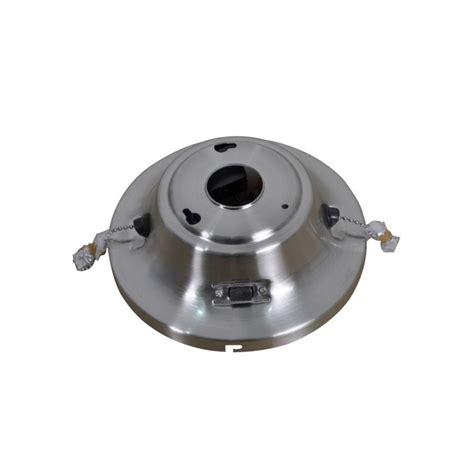 replace ceiling fan light switch ceiling fan light switch replacement within ceiling fan