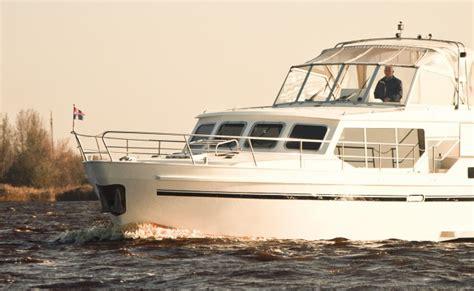 Last Minute Jachtverhuur Friesland by Boot Huren Informatie Gjs Hw Yachtcharter