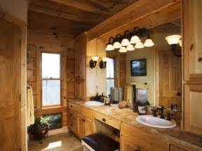 rustic bathroom decor ideas bathroom rustic bathroom ideas pottery barn bathrooms bathroom interior design bathroom