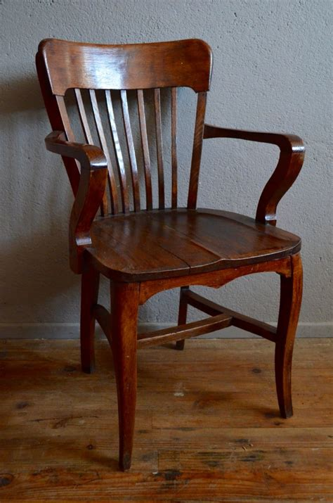 fauteuil de bureau americain fauteuil claudio l 39 atelier lurette rénovation de