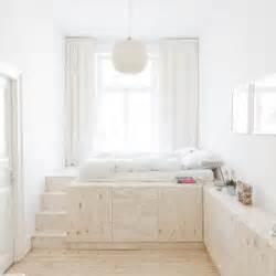 wohnideen minimalistischem schlafzimmermbel wohnideen wg zimmer goresoerd net