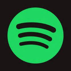 Artist Icon iPhone 1 in the World Logo Spotify