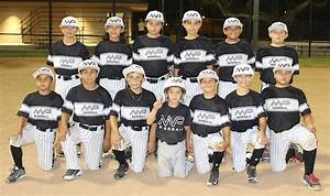 Wilson MVP 10U Ready To Continue Dominance Youth1
