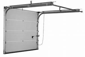 Ressort Porte De Garage Sectionnelle : pieces d tach es pour portes iso 20 kit ressort porte de ~ Dailycaller-alerts.com Idées de Décoration