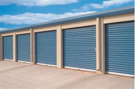 garage door repair nh garage door repair derry nh 603 556 7011 opener