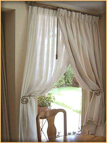 cortina lino soledadcortinas shtory