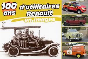 Rachat De Voiture De Plus De 10 Ans : autoplus cote argus voiture occasion ~ Gottalentnigeria.com Avis de Voitures
