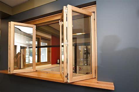 timber bifold windows southern star group