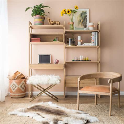 Furniture Sydney hygge furniture sydney