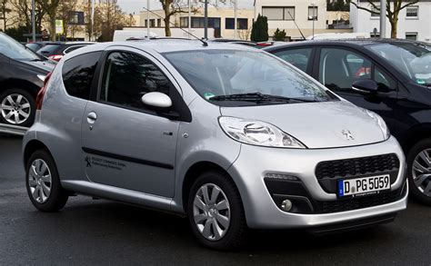aston martin supercar 2014 peugeot 107 pictures information and specs auto