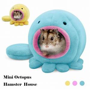 Online Get Cheap Hamsters Cage -Aliexpress.com | Alibaba Group