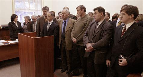 siege mondial des temoins de jehovah comment les témoins de jéhovah dérogent à la loi russe sur
