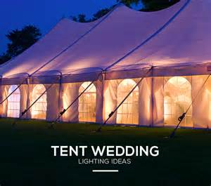 wedding backdrop canopy lights and lights lighting ideas and design guides part 46