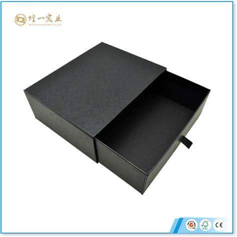 Kleidung Box by Luxus Kleidung Verpackung Kleidung Geschenkpapier