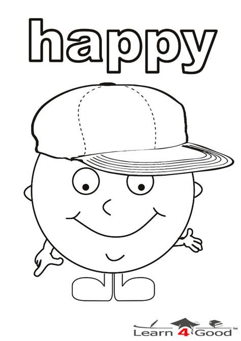 childrens art websitekidsprintable drawing coloring