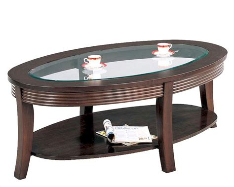 coffee table on furniture gt living room furniture gt table gt carved 5525