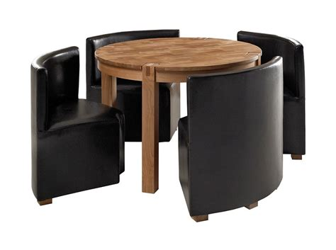 restaurant tables and chairs all nite graphics