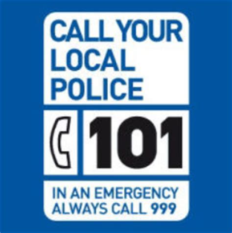 non emergency phone number index of cimages
