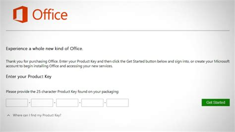 how to install microsoft office 2013 and install microsoft office 2013 without the disc