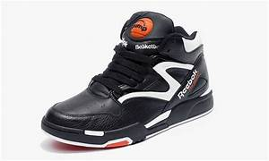 Reebok Pump Omni Lite. reebok pump omni lite olympic pack sneakers ... 7bcdabdcf
