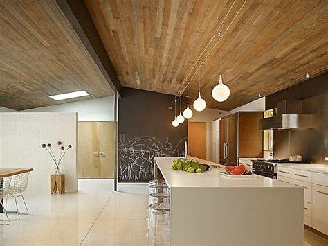 loft kitchen island 49 impressive kitchen island design ideas top home designs 3840