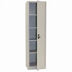 meuble cuisine largeur 50 cm beautiful meuble haut cm With porte d entrée alu avec meuble vasque salle de bain longueur 50 cm