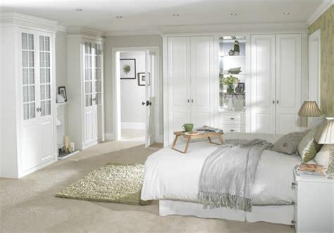 d orer sa chambre pas cher refaire sa chambre pas cher with refaire sa chambre pas