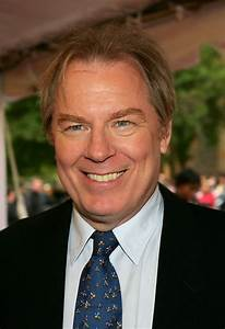 "Michael McKean in TIFF Premiere Of ""For Your Consideration ..."