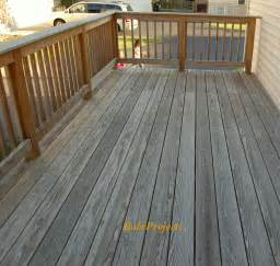 behr premium 2 in 1 deck cleaner review best deck stain reviews ask home design