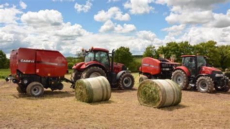 chambre agricole fiche technique tracteur ih jx 70 de 2011 matériel