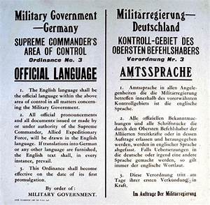 english text adjacent to the german translation 6 ned With english to german document translation