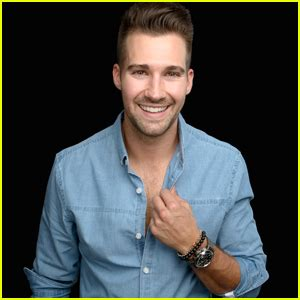 james maslow wrote   songs   album