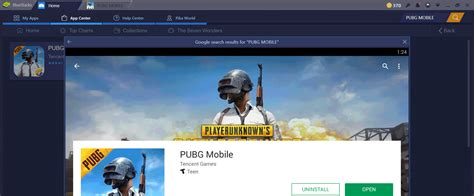 Is Pubg On Pc How To Play Pubg Mobile On Pc Everydownload