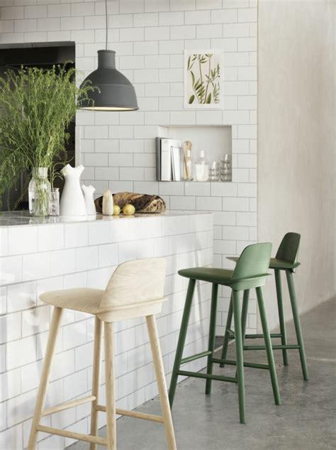 chaises hautes de bar chaises hautes pour cuisine des chaises hautes de cuisine