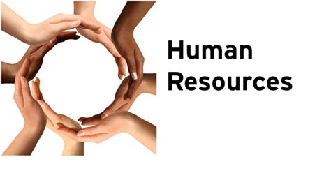 Advanced Certificate Of Human Resources Management. Accommodations Lake Louise U Haul Austin Tx. Security For Mac Computers Online Ems Degree. Shopping Cart Website Template. Phone Systems For Call Centers. Divorce Attorney Reviews Free Php Web Hosting. Master Of Digital Marketing Ccna Exam Fees. People With Clear Braces Avg Credit Card Debt. Dentist Degree Requirements Track Your Fleet